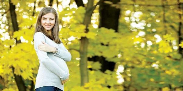 Kürtaj yapanlarda gebelik şansı azalıyor
