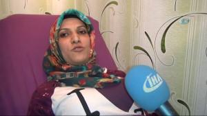 turkiye de bir ilk erken menopozdaki hasta pr 9371439 300