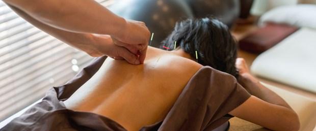 tekrarlayan dusuklere akupunkturlu cozumn2h4dsdkuEOp2R07Hxl3Ng