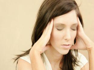 stres-ve-kisirlik